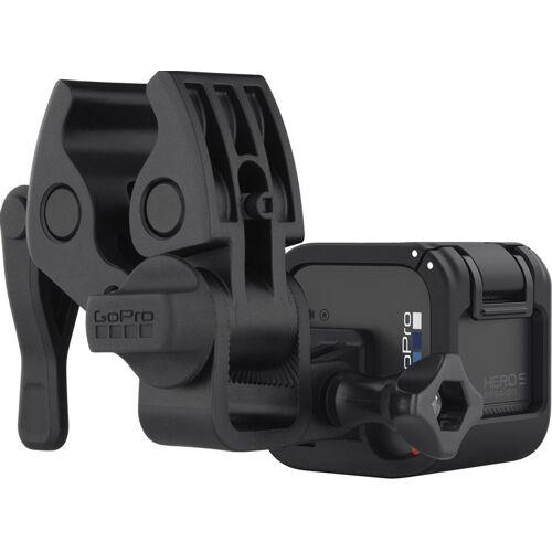 GoPro Sportsman Mount Halterung für GoPro Kamera