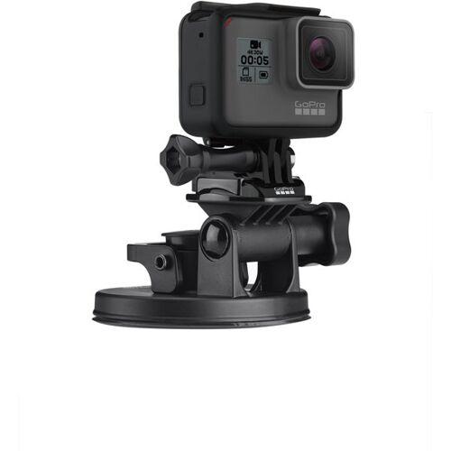 GoPro Suction Cup - Saugnapf für Actioncam
