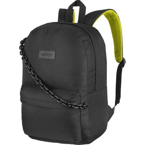 Iceport BP 43x16 - Daypack