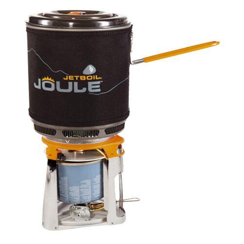 Jetboil Joule - Kocher