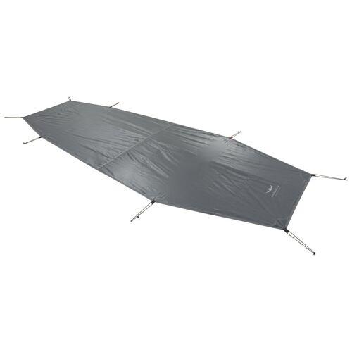 Kaikkialla Footprint Tana 2 - Schutzplane für Zelt