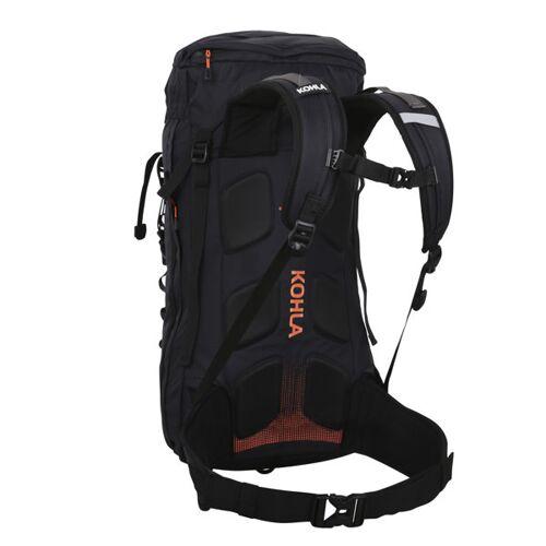 Kohla Alpinist 35 - Tourenrucksack
