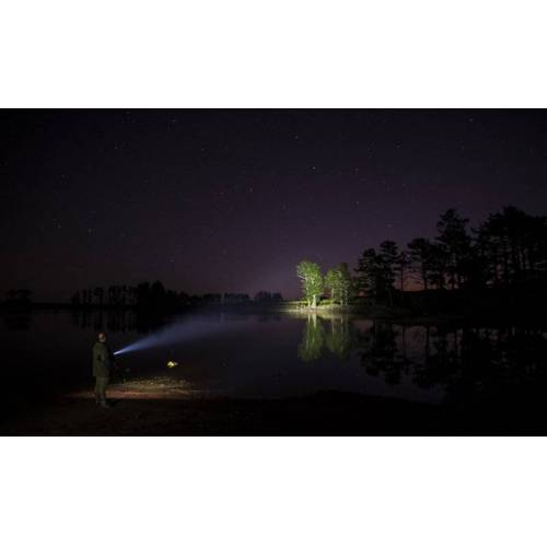LED Lenser MT10 - Taschenlampe