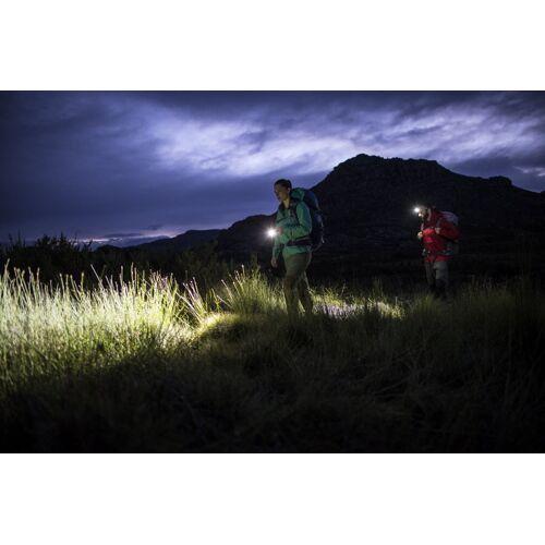 LED Lenser MT6 - Taschenlampe