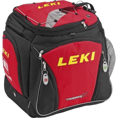 Leki Boot Bag Hot - Skischuhtasche