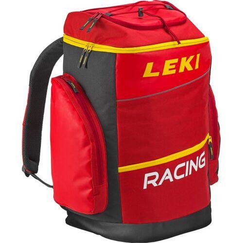 Leki Bootbag race - Tasche/Rucksack für Skischuhe