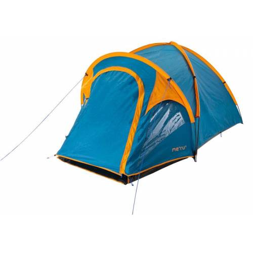 Meru Banff 2 - Campingzelt