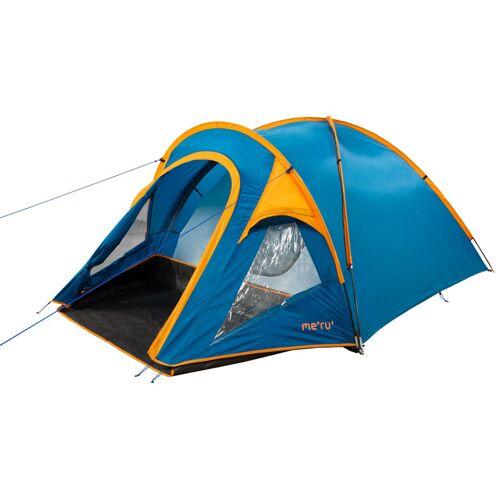 Meru Banff 3 - Campingzelt