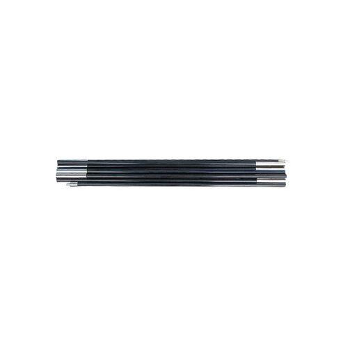 Meru Fiberglass Bow - Zeltstangen Sets