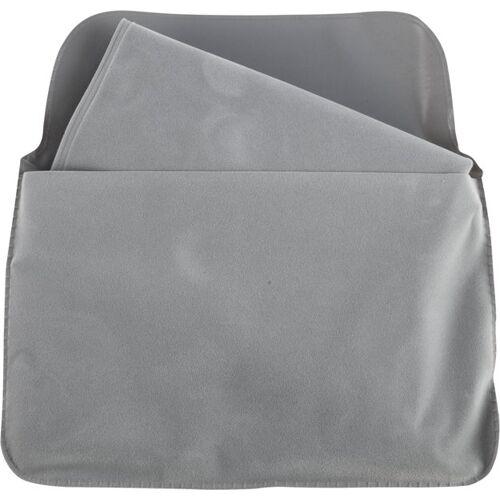 Meru Neck Pillow - Kopfkissen