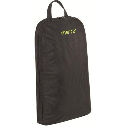 Meru Rescue Bag