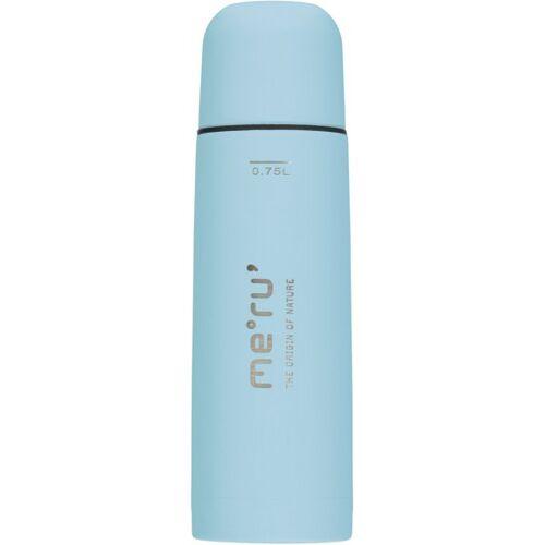 Meru Thermosflasche 0,75 L