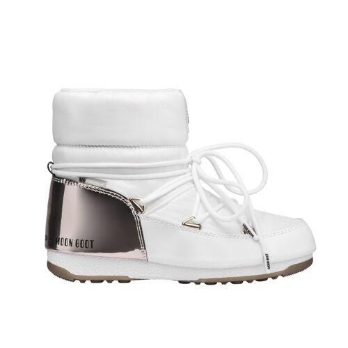 Moon Boots Aspen - Moon Boot flach - Damen