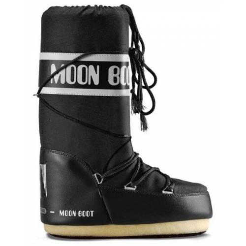Moon Boots Moon Boot Nylon 42/47 - Winterschuhe