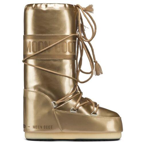 Moon Boots Moon Boot Vinil Met - Winterschuhe