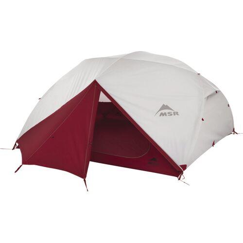 MSR Elixir 4 - Campingzelt