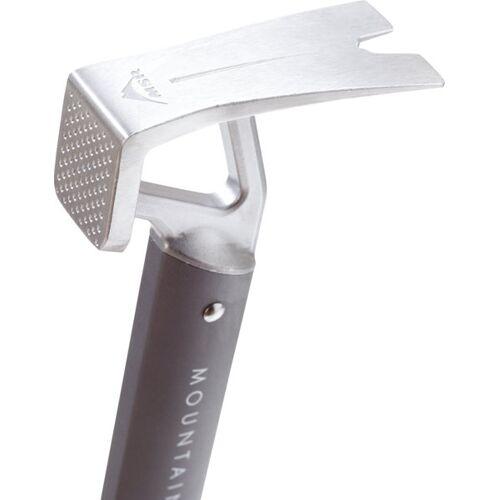 MSR Stake Hammer - Campinghammer