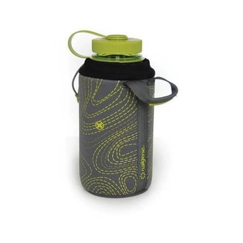 Nalgene Bottle Sleeve - Thermohülle