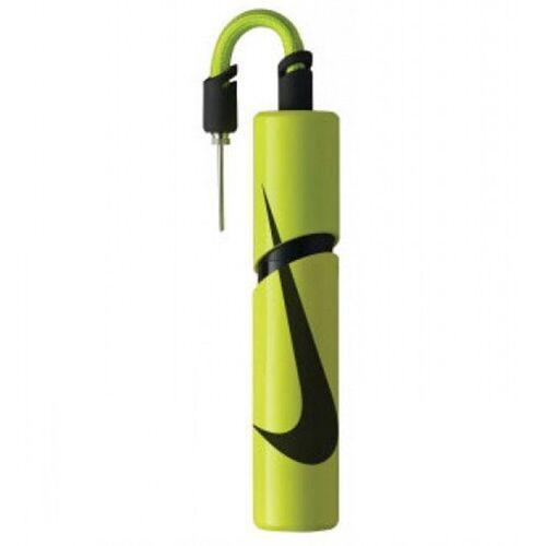 Nike Essential - Ballpumpe