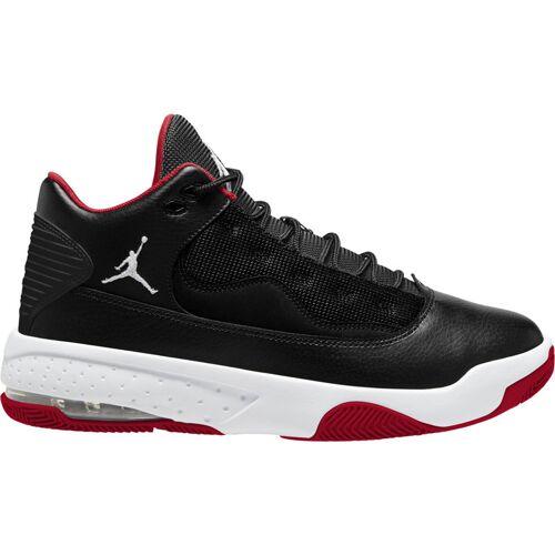 Nike Jordan Max Aura 2 - Basketballschuhe - Herren