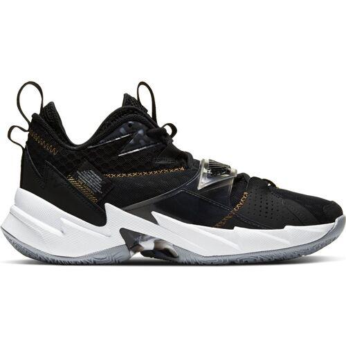 Nike Jordan Why Not Zero.3 - Basketballschuhe - Herren