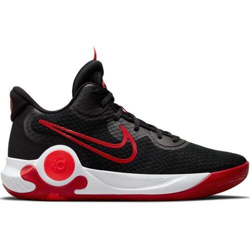 Nike KD Trey 5 IX - Basketballschuh - Herren