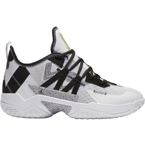 Nike One Take II - Basketballschuh - Herren