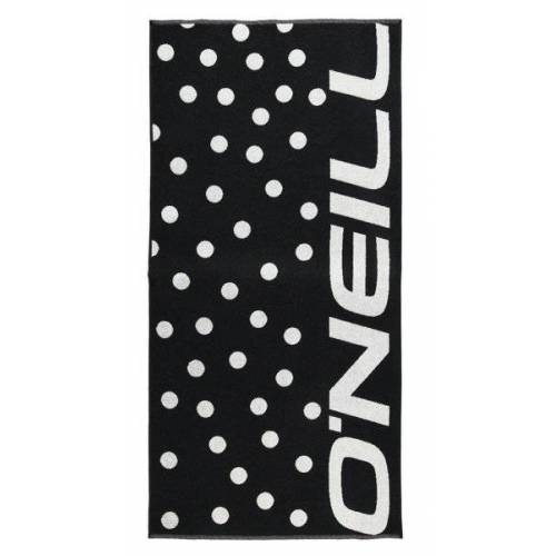 O'Neill BM O'Neill Logo - Handtuch