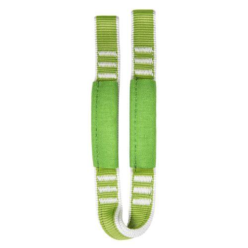 Ocun Tie-In Sling - Schlinge