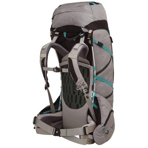 Osprey Ariel Pro 65 - Wander/Bergsteigerrucksack