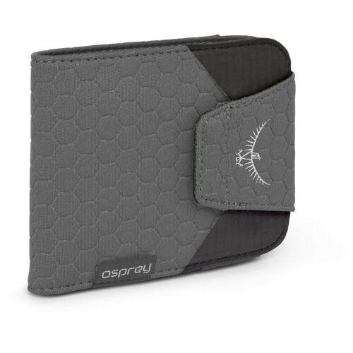 Osprey QuickLock Wallet - Geldbörse