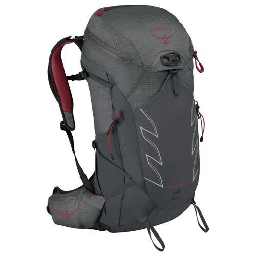 Osprey Talon Pro 30 - Wander/Bergsteigerrucksack