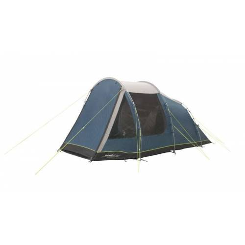 Outwell Dash 4 - Campingzelt