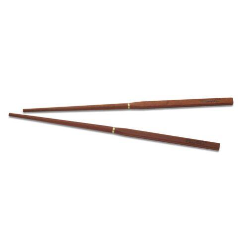 Primus Campfire Chopsticks - Essstäbchen