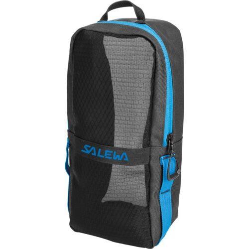 Salewa Gear Bag - Steigeisen-Tasche