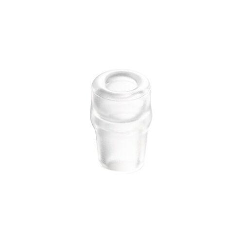 Salomon Soft Valve - Trinkschlauchventil