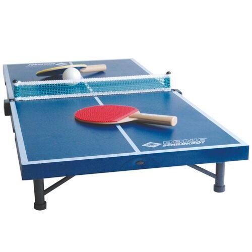 Schildkröt Mini-Tischtennis Set