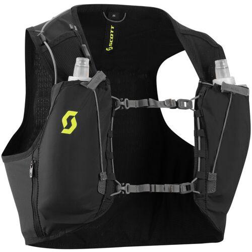 Scott Trail Rc 4 Pack - Trailrunningrucksack