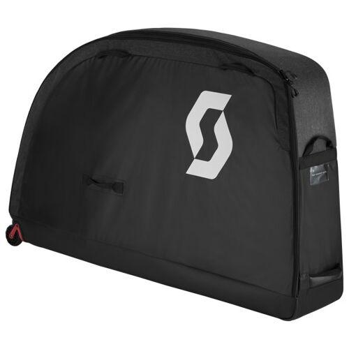 Scott Transport Bag Premium 2.0 - Transporttasche