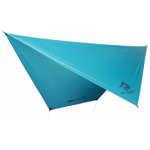 Sea to Summit Hammock Tarp - Campingplane