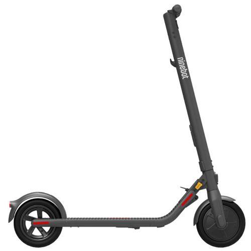 Segway Ninebot E22E - Kickscooter