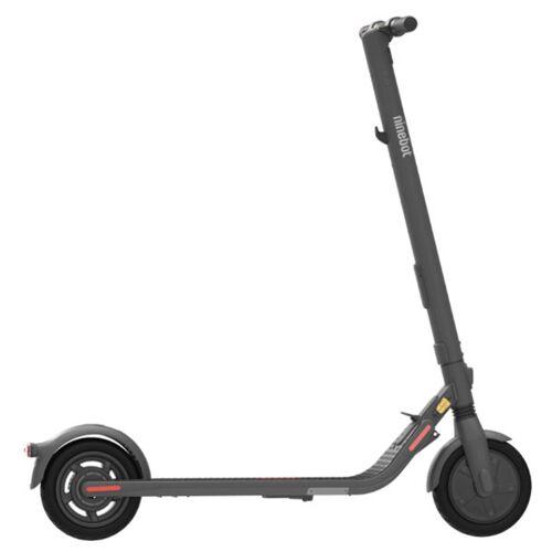Segway Ninebot Kickscooter E25E - eScooter