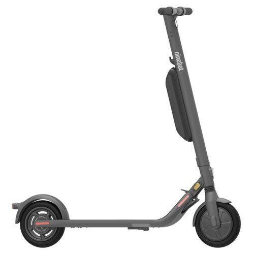 Segway Ninebot Kickscooter E45E - eScooter