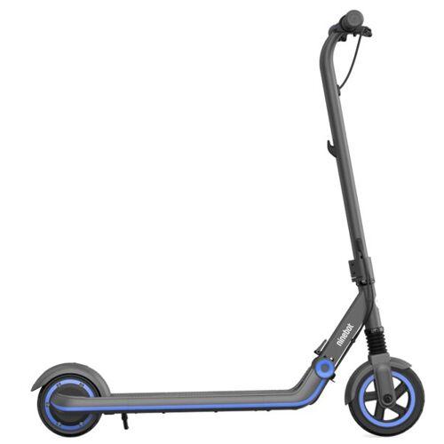 Segway Ninebot KickScooter Zing E10 - eScooter - Kinder