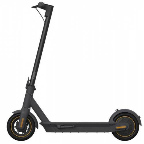 Segway Segway Ninebot E-Scooter Max G30 - eScooter