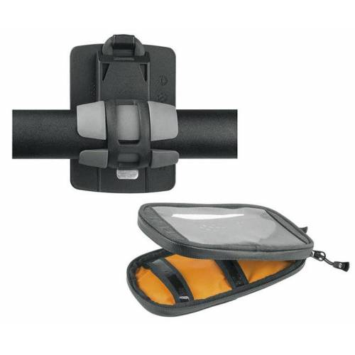 SKS Smartbox Plus - Handyhalterung