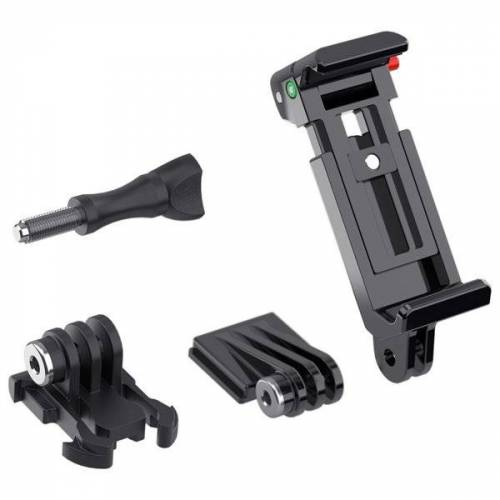 SP Gadgets SP Phone Mount