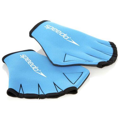 Speedo Aqua - Schwimmhandschuhe