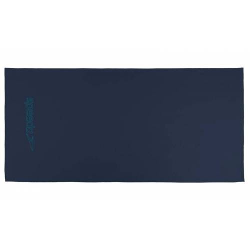 Speedo Light Towel 75X150 cm - Handtuch