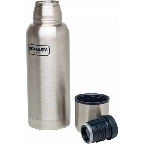 Stanley Adventure Vacuum Bottle 1L - Thermos